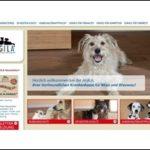 Agila Hundeversicherung