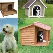 Hundehütte kaufen online