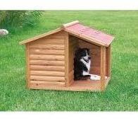 hundehuette kaufen trixie 39511 hund trainieren. Black Bedroom Furniture Sets. Home Design Ideas