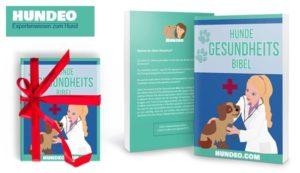 hunde gesundheitsbibel hundeo